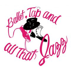 Ballet, Tap and All That Jazz Dance and Fitness Studio